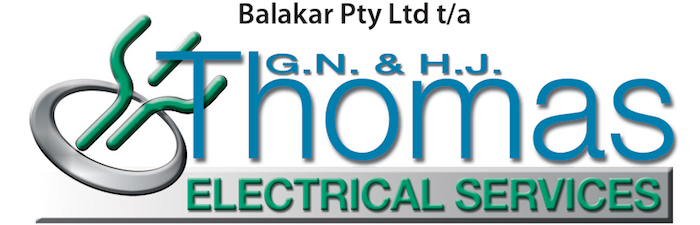 Thomas Electrical Services